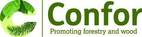 confor logo